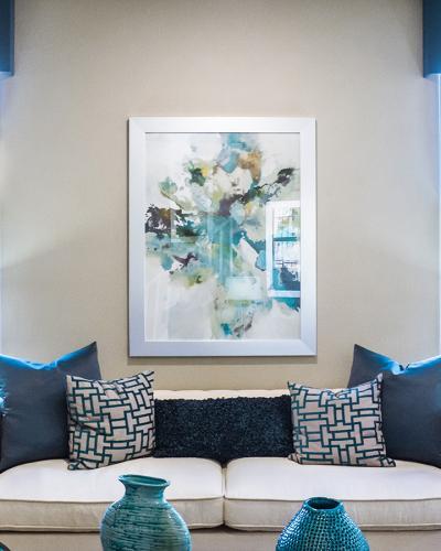 Elegante Apartamento na Cobertura